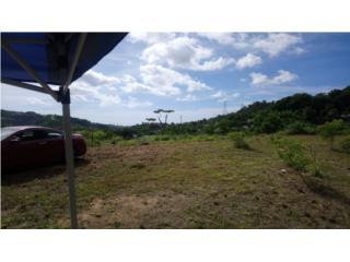 Solar, Nuevo Horizonte Guaynabo 1,113mts
