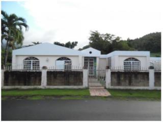barrio El Verde opcion 1000
