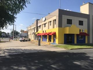 Llave de negocio de comida en Dorado $180K