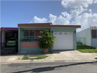 Urb. Ciudad Cristiana, Humacao