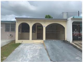 54,600 Urb Villas del Rio Opcion 1000