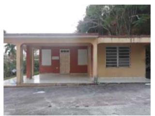 Barrio Asómate Opcion 1000