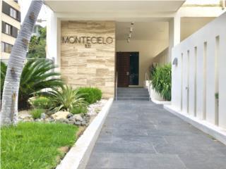 Montecielo * Miramar*