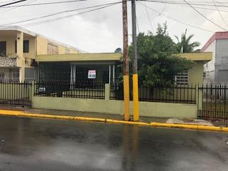 Urb. Acevedo Pueblo