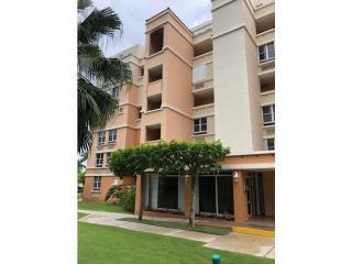 Apartamento Condominio Playa Almirante III