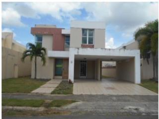 Urb Mansiones De Juncos De Nuevo Al Mercado