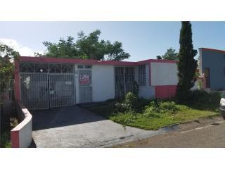 Vistamar St San Jose Dev,Mayagüez OPCIONADA