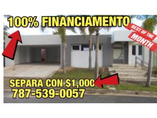 SOMETA SU OFERTA SE VA RAPIDO-$202,400