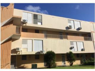 Se vende apartamento en Century gardens