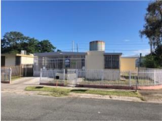 Propiedad en la Urbanización San Vicente