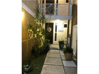 Espectacular Apartamento Garden