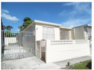Caparra Terrace 787-644-3445