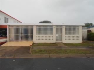 OPCIONADA HUD 501-817254 83-9 86 Villa Carolina