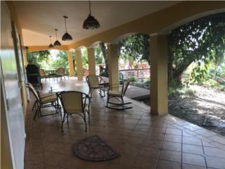 Exquisite Home near El Yunque