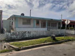 Country Club Puerto Rico