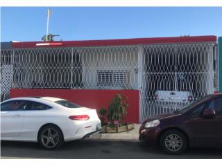 Tremenda ganga y centrica Urb Caparra Terrace