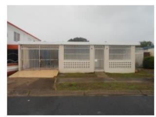 Villa Carolina $125K