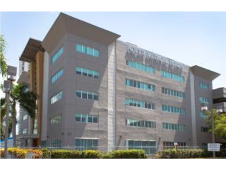 Adler Medical Plaza 1,168 SF Office FOR SALE