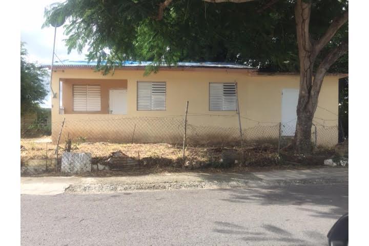 Lavadero Puerto Rico