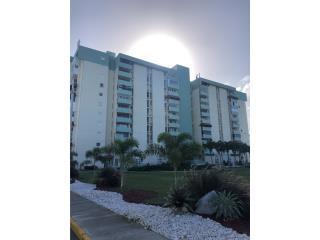 Céntrico Apartamento Cond Intersuite, Carolina