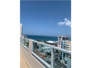 Espectacular Apartamento Cond New San Juan