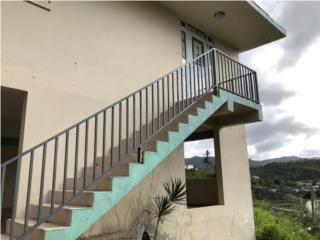 """Con vista   """"Villas Montesol"""