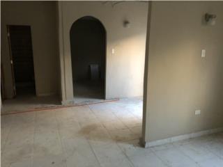 Villa Prades, casa de 4H,2B,solo $ 53,200.00