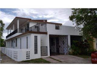 COMING SOON MULTI-FAMILIAR VILLA DE LOIZA
