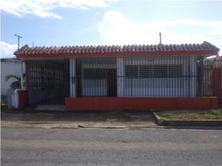 Villas Prades**opcionada**