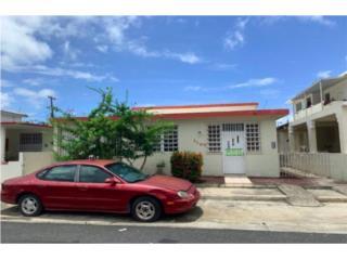 Puerto Nuevo San Juan, PR
