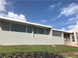 OPEN HOUSE Parkville, remodelada