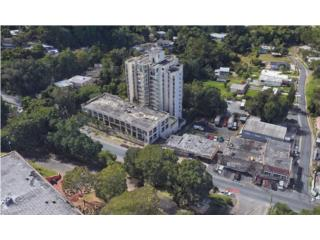 Excellent Re-development Opportunity FOR SALE
