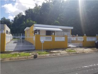 Las Colinas Puerto Rico