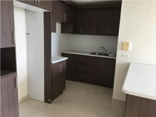 Condominio Torres del Parque $ 75,000