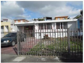 Terrazas de Cupey, Trujillo Alto