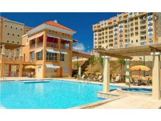 Peña Mar Ocean Club/Garden - Alquiler Corto Plazo