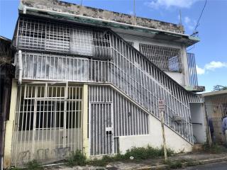 Hato Rey, Calle Arecibo #3