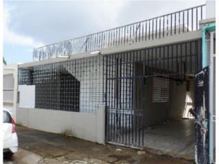 Urb. Caparra Terrace, Pronto en Inventario