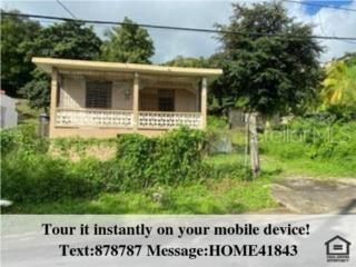 Great INVESTMENT OPPORTUNITY IN CEIBA!!!