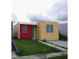 EXTENSION ALTOS DE FLORIDA CALLE 13 (14)