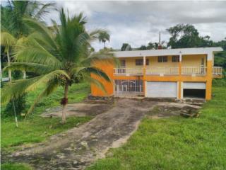 Barrio Jimenez (Propiedad con 9480 M site are