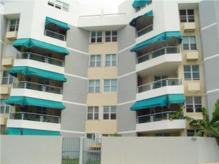 Balcones Montereal CUALIFICA FHA