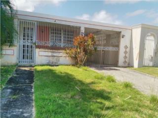 Urb. Rio Grande Estate