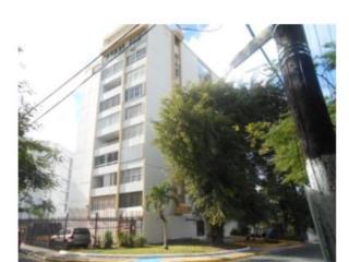 Condominio Las Violetas 787-644-3445