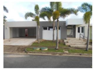 Santa Rita 787-644-3445