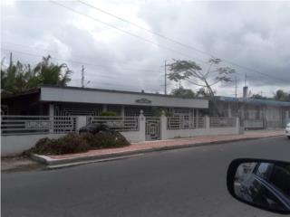 Santa Rosa, Guaynabo, 4 cuartos 3 baños
