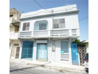SAN JUAN INCOME PROPERTY! REMODELED