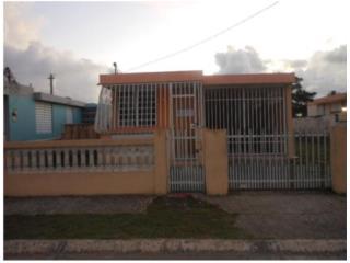 Villa De Miñi Miñi 3h/1b $55,000