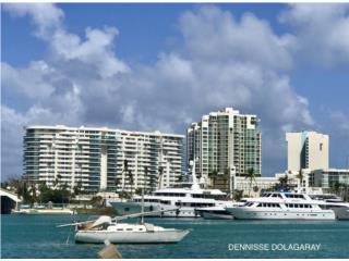 PENTHOUSE Ocean Views Millenium!