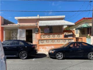 Villa palmera 3 Unidades